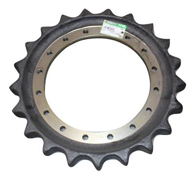 E02GUS031-HIT_Sprocket.jpg